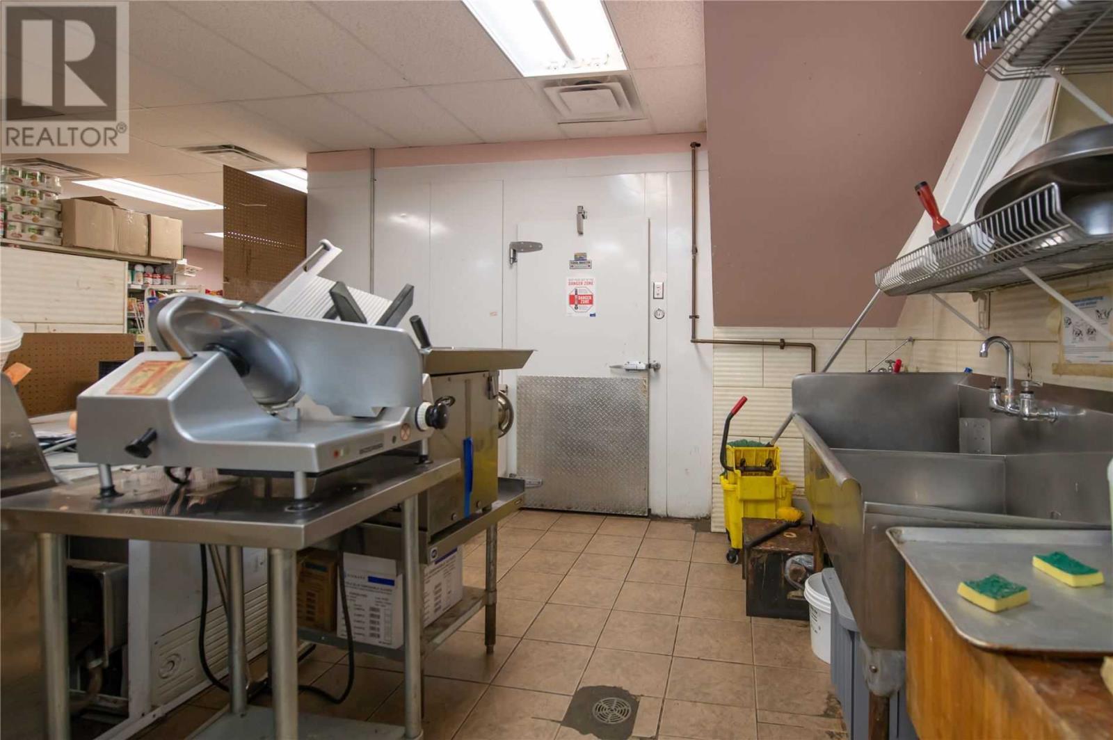 #10,11,1 -9699 Jane St, Vaughan, Ontario  L6A 0A5 - Photo 8 - N5194773