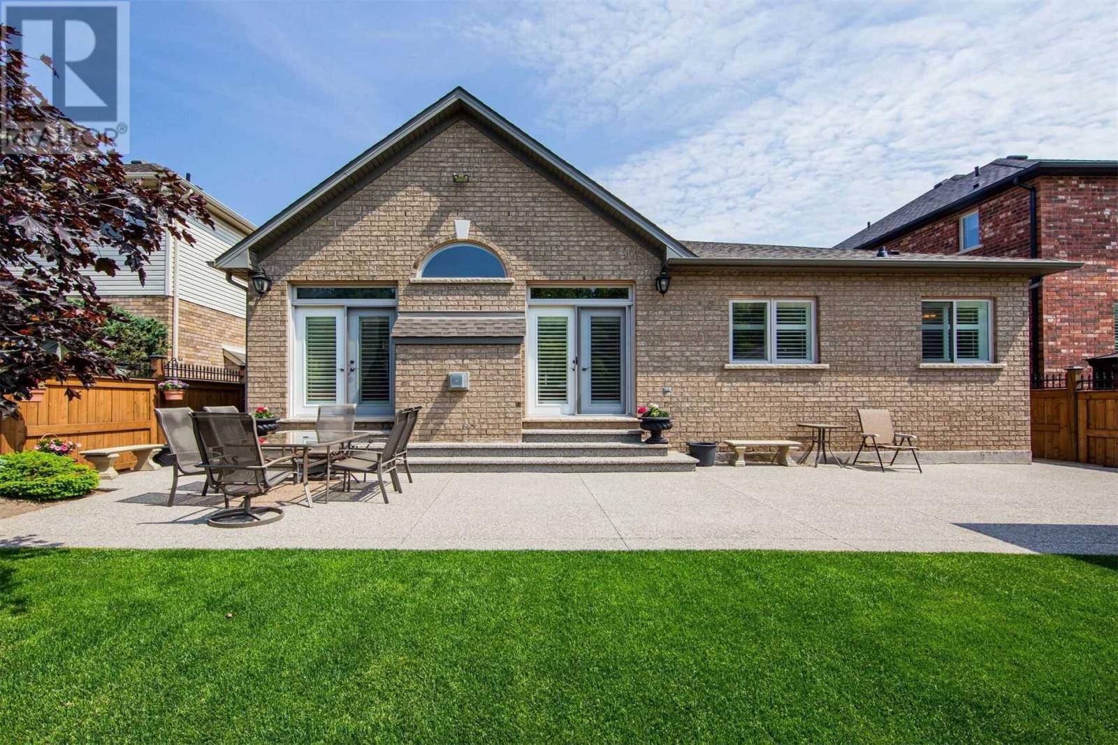 24 Degrow Cres, Hamilton, Ontario  L0R 1C0 - Photo 38 - X5254584