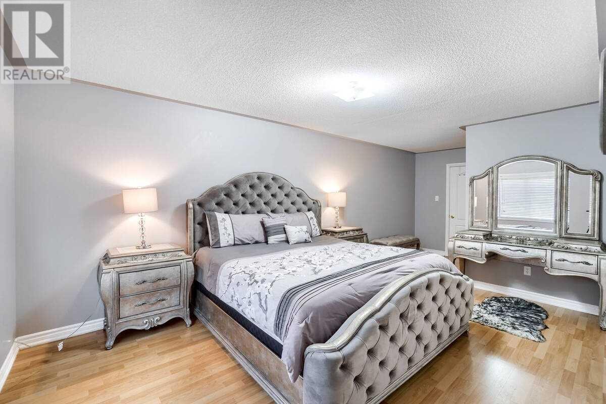 69 Tahir St, Vaughan, Ontario  L6A 4B4 - Photo 17 - N5261583