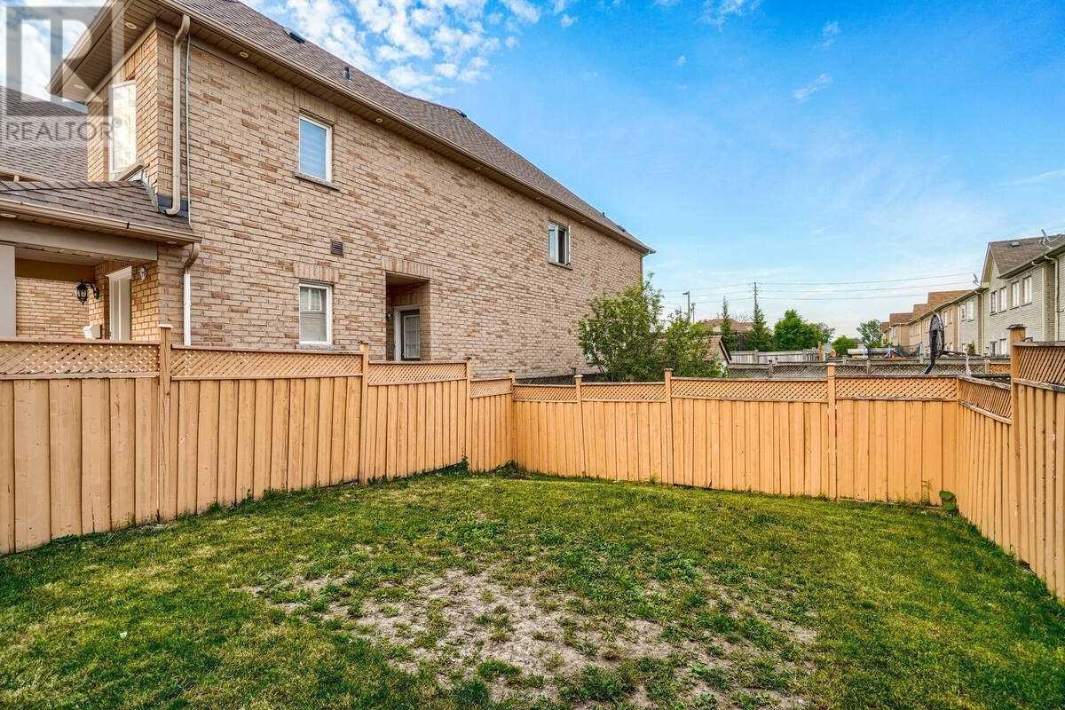69 Tahir St, Vaughan, Ontario  L6A 4B4 - Photo 36 - N5261583