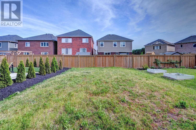 309 Shady Glen Cres, Kitchener, Ontario  N2R 0J9 - Photo 38 - X5264917