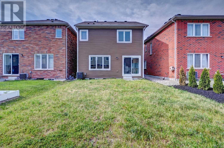 309 Shady Glen Cres, Kitchener, Ontario  N2R 0J9 - Photo 39 - X5264917