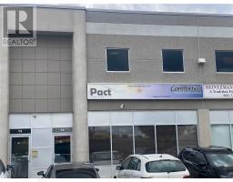 #14 -80 BASS PRO MILLS DR, vaughan, Ontario