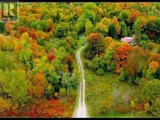 1624 County 620 Rd N, North Kawartha, Ontario  K0L 1A0 - Photo 1 - X5271188