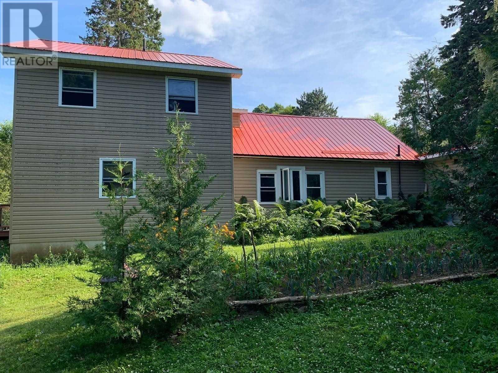 1624 County 620 Rd N, North Kawartha, Ontario  K0L 1A0 - Photo 13 - X5271188