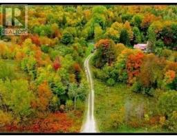 1624 COUNTY 620 RD N, north kawartha, Ontario
