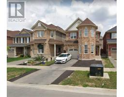 #BSMT -957 ASLETON BLVD, milton, Ontario