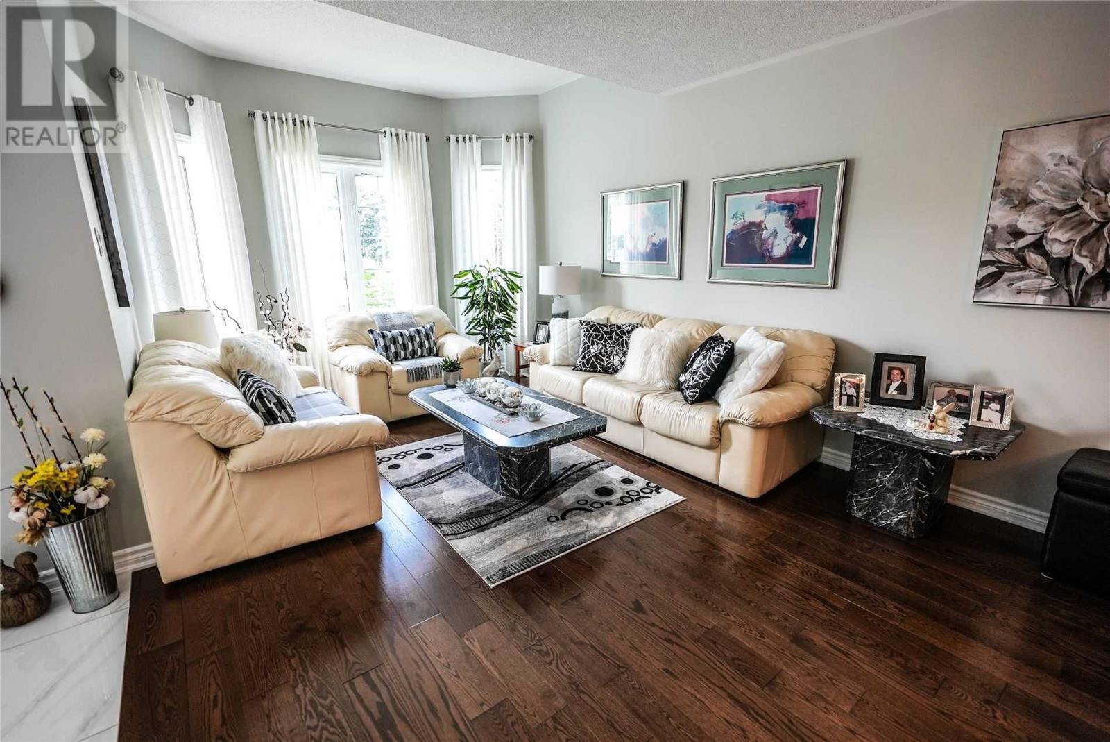 22 Robinson Rd, Halton Hills, Ontario  L7G 6G5 - Photo 12 - W5287864