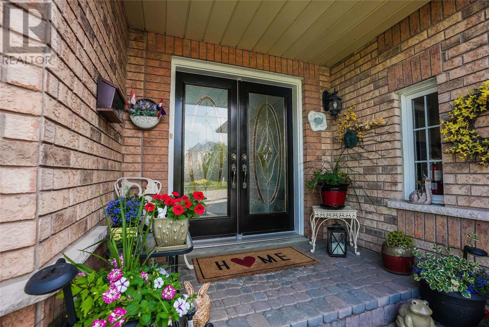 22 Robinson Rd, Halton Hills, Ontario  L7G 6G5 - Photo 6 - W5287864