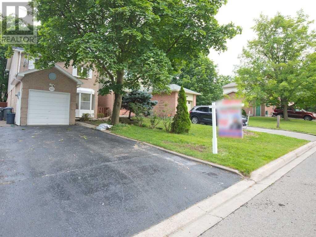 3153 Patrick Cres, Mississauga, Ontario  L5N 3G4 - Photo 5 - W5288912