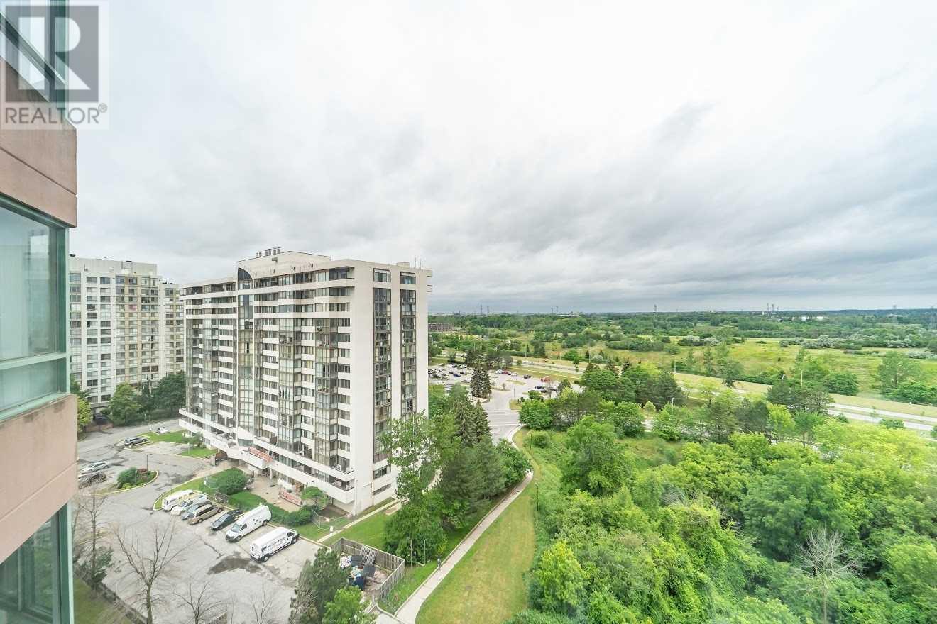 #1205 -41 Markbrook Lane, Toronto, Ontario  M9V 5E6 - Photo 37 - W5289610